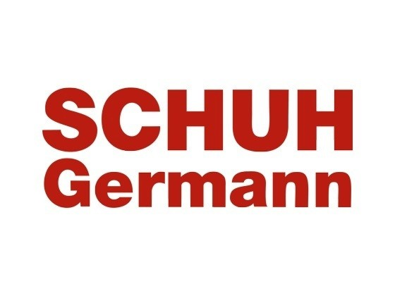 Schuh Germann Gutschein Feb. 2020 → 5€ Gutschein + 1 weiterer
