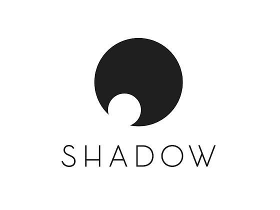 Shadow Gutschein