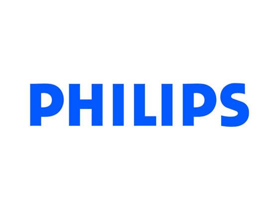 Philips Gutschein Februar 2019 165 Gutscheincode 7 Weitere