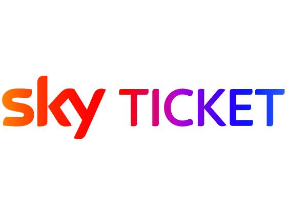 Sky Tickewt