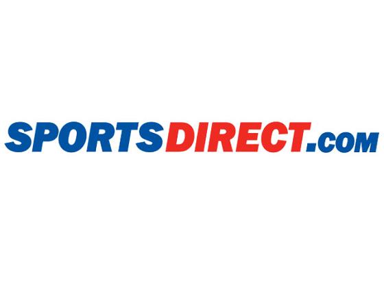 Sportsdirect.Com Erfahrungen
