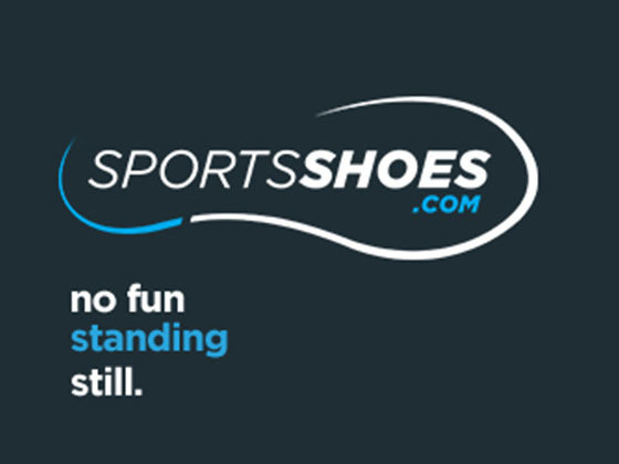 Sports Shoes Gutschein Januar 20 → 74 % Gutschein + 5 weitere