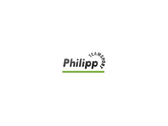 2b58d9917ad Teamsport Philipp Gutschein Juni 2019 → 70 % Gutscheincode