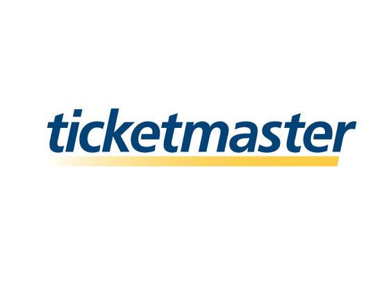 Ticketmaster Erfahrungen