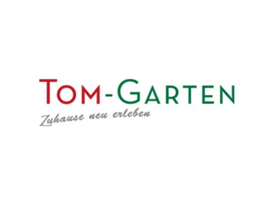 Toms Garten