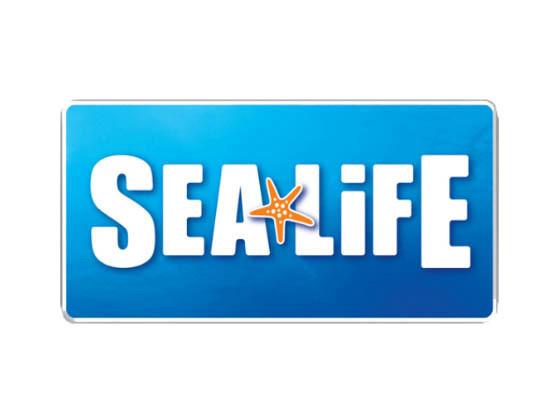 Sealife Gutschein Februar 19 50 Gutscheincode 7 Weitere