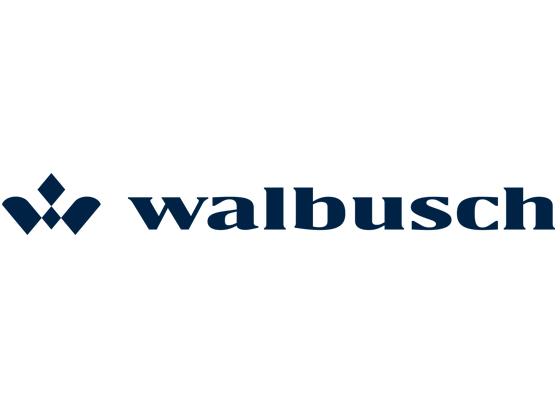 letzte Auswahl authentisch um 50 Prozent reduziert Walbusch Gutschein November 19 → 50 % Gutschein + 12 weitere