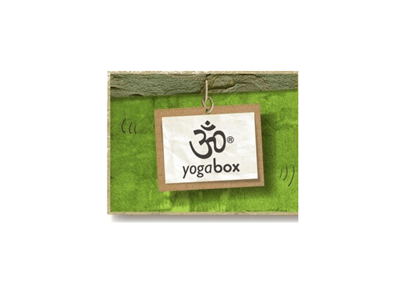 Yogabox Germany