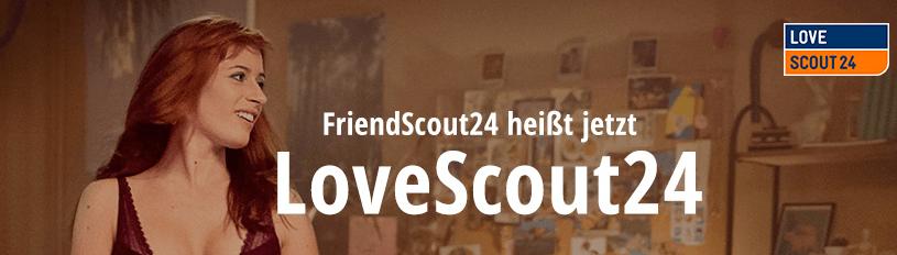 Lovescout Gutschein