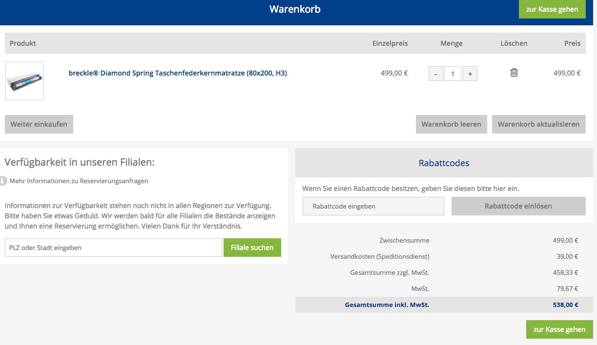 Groß Künstlerischer Gutscheincode Zeitgenössisch - Elektrische ...