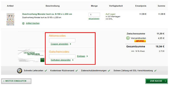 Depot Gutschein Juni 2019 70 Gutscheincode 4 Weitere