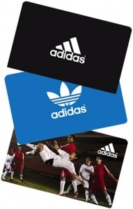 adidas online shop aktionscode