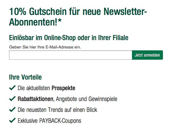 a13d7880fb5cf Galeria Kaufhof Gutschein Juni 19 → 70 % Gutschein + 15 weitere