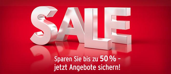 07a57ce110 Bis zu wertvollen 50 Prozent Rabatt und teilweise sogar noch mehr könnt ihr  euch hier schon mal sichern! Tchibo.de Sale