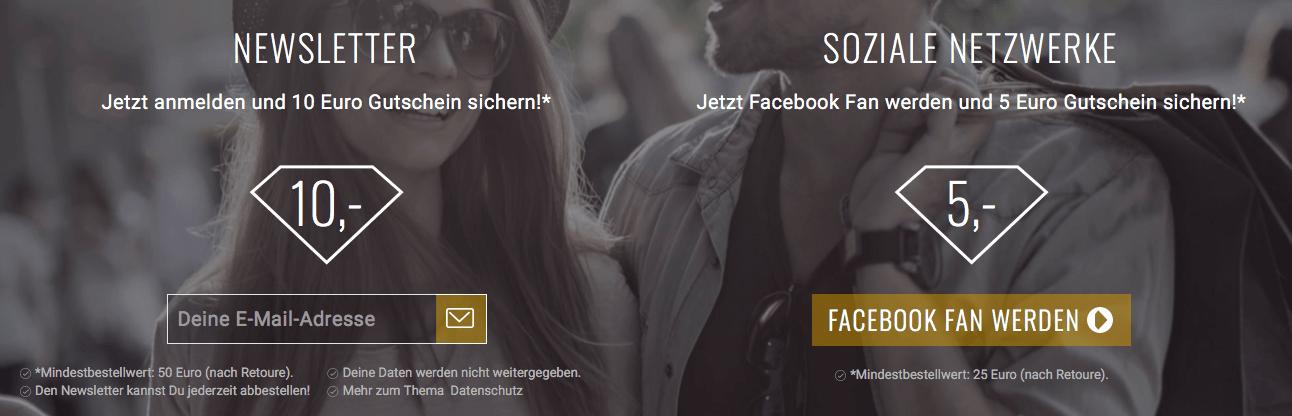 The Jeweller Gutschein September 2020 → 70 % Code + 6 weitere