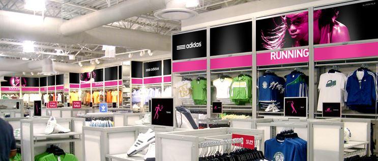adidas factory outlet herzogenaurach crazy tuesday