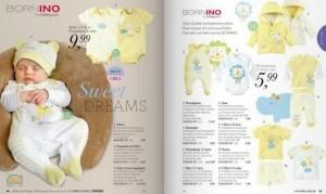 Baby Walz Katalog Online Bestellen