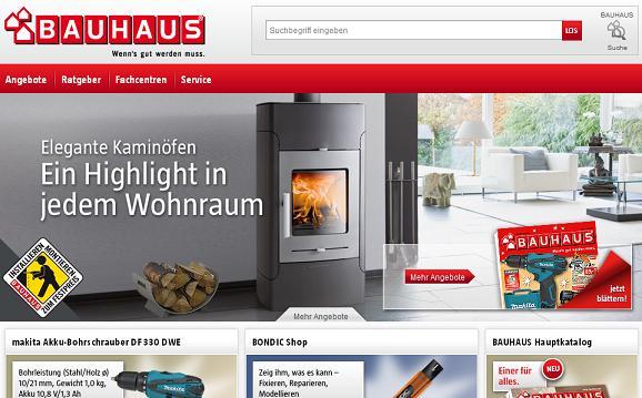 Bauhaus Gutschein Feb 2019 12 Gutscheincode 4 Weitere