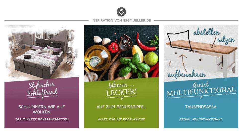 Charmant Alles Küchen Gutscheincode Zeitgenössisch - Kicthen ...