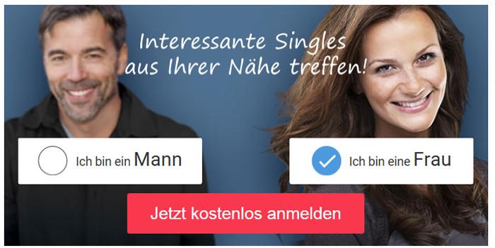 Kostenlose elite-dating-sites