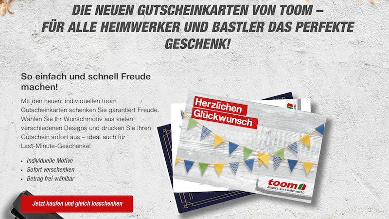 Beim Toom Baumarkt Erwarten Euch Zahlreiche Dazu Gehren So Renommierte Hersteller Wie Bosch Gardena Landmann With Kaufen