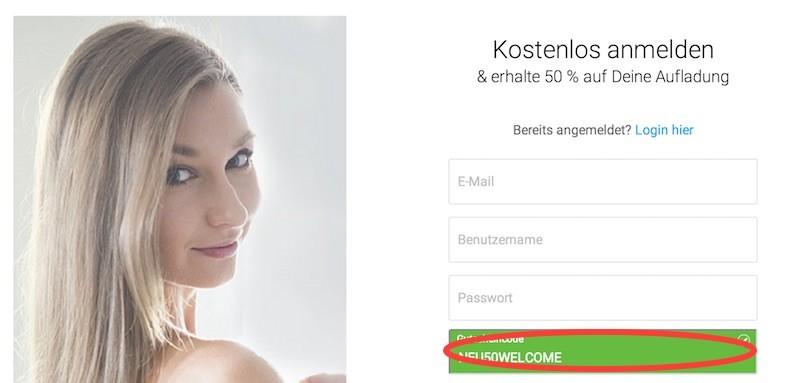 VISIT-X Gutschein August 2020 → 75€ Gutscheincode + 1 weiterer