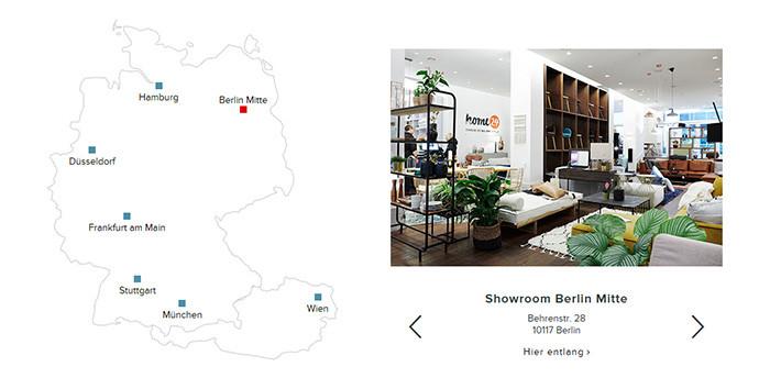 Fashion For Home Gutschein März 19 40 Gutschein