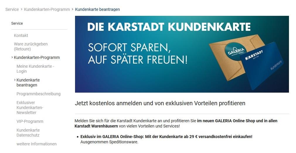 Galeria Gutschein Oktober 2019 ? 70 % Gutscheincode + 4 weitere